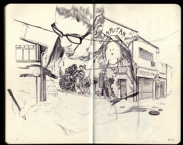 beweeglijke-tekeningen-2