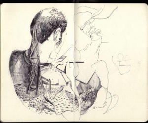 beweeglijke-tekeningen