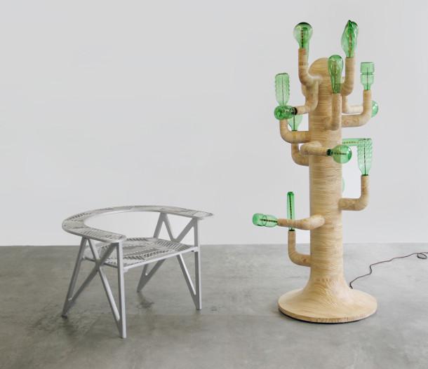 gerecyclede-lamp-glas-2
