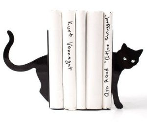 kat-boekensteun