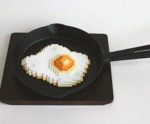 keramische-pixelkunst