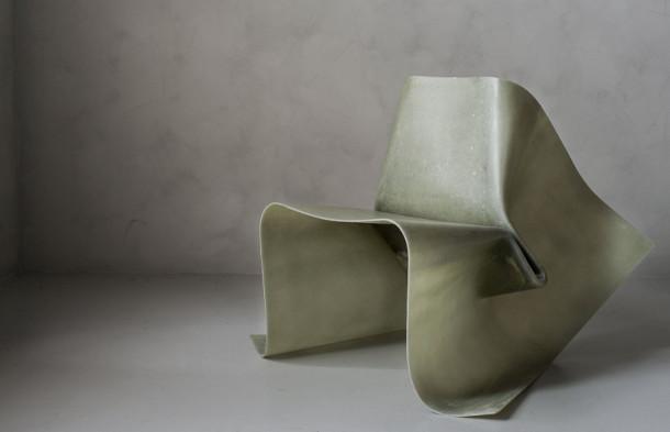 meubels-glasvezel-2