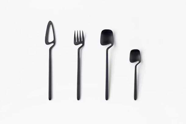 minimalistisch-design-bestek-2