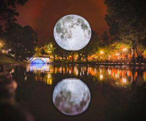 museum-maan