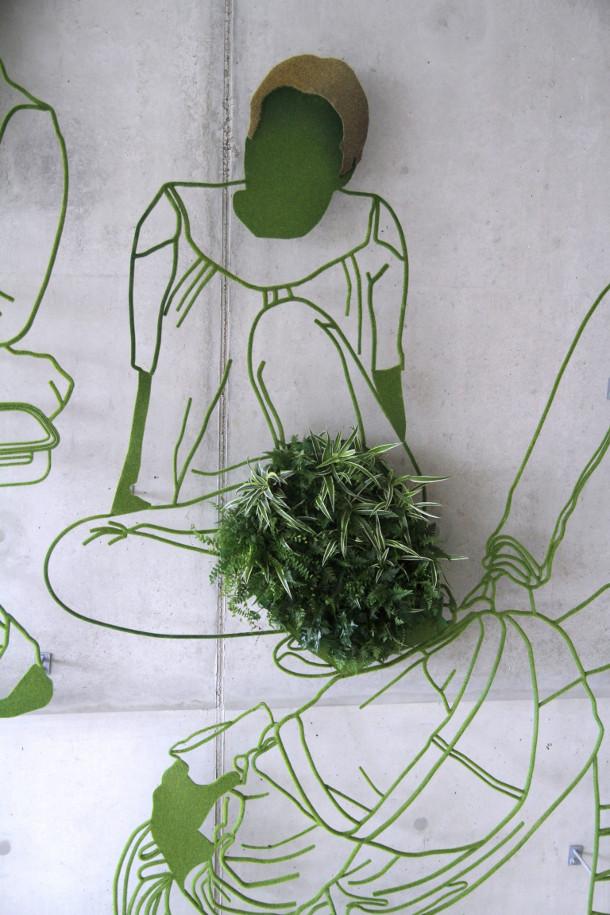planten-muurschildering-2