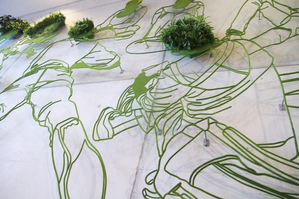 planten-muurschildering-3