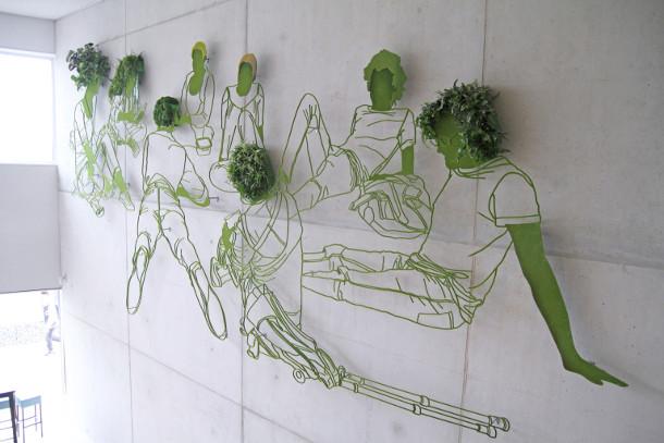 planten-muurschildering-4