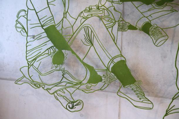 planten-muurschildering-5