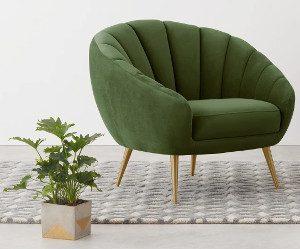 primrose-trendy-fauteuil-weidegroen-fluweel