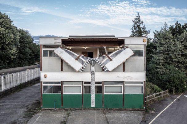 street-art-gebouw
