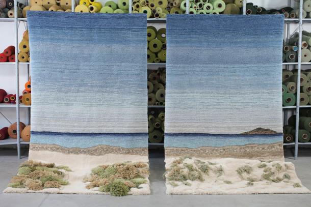 tapijten-landschappen-2