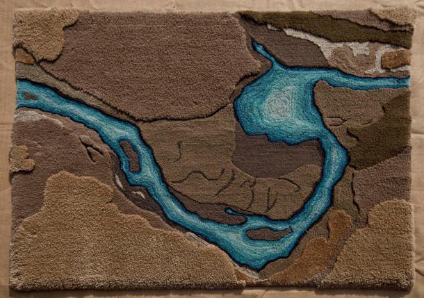 tapijten-landschappen-3