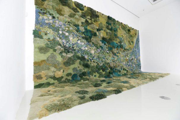 tapijten-landschappen