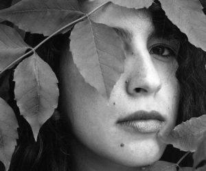 zwart-wit-portretten