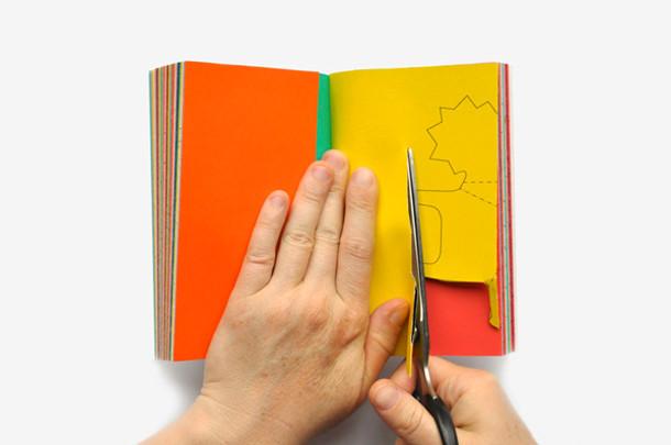 boek-origami-papieren-dieren-2