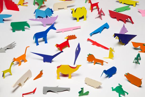boek-origami-papieren-dieren-3
