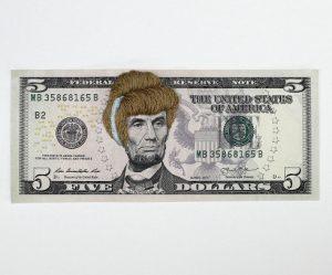 geld-borduren