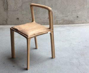 het-stoel-v