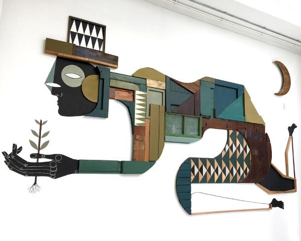 houten-muurschilderingen-2