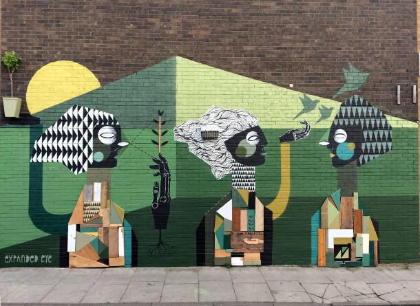 houten-muurschilderingen-3