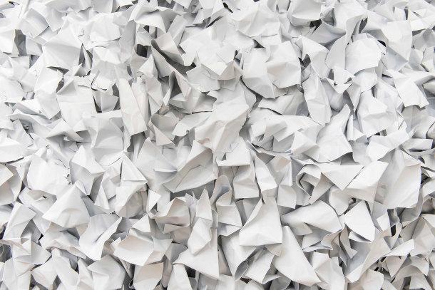 installatie-papier-2