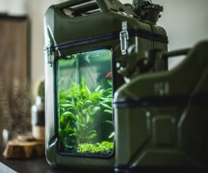 jerrycan-bar-aquarium