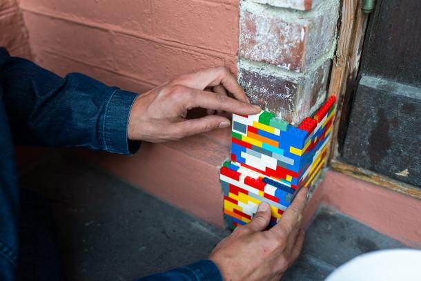muren-lego-3