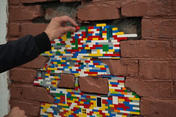 muren-lego-4