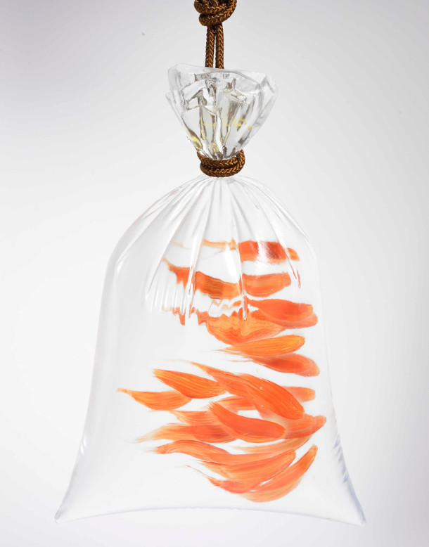 abstracte-goudvissen-2