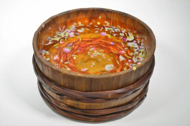 abstracte-goudvissen