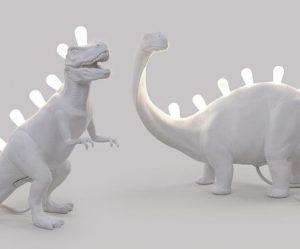 dinosaurus-tafellampen-seletti