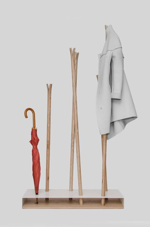 houten-kapstok-staand-2