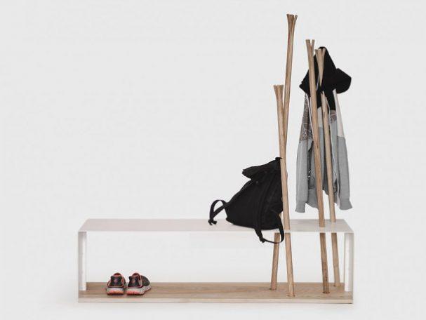houten-kapstok-staand