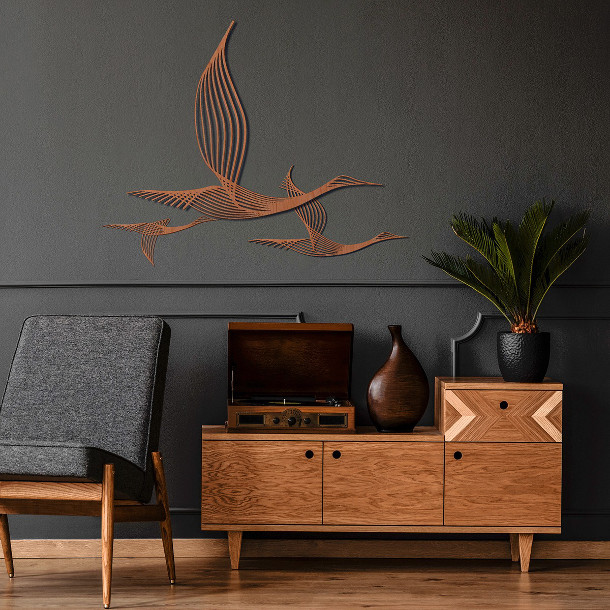 houten-vogels-3