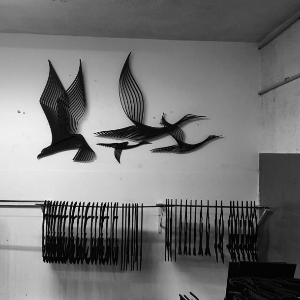 houten-vogels-4