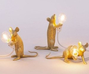 mouse-lamp-gold-seletti