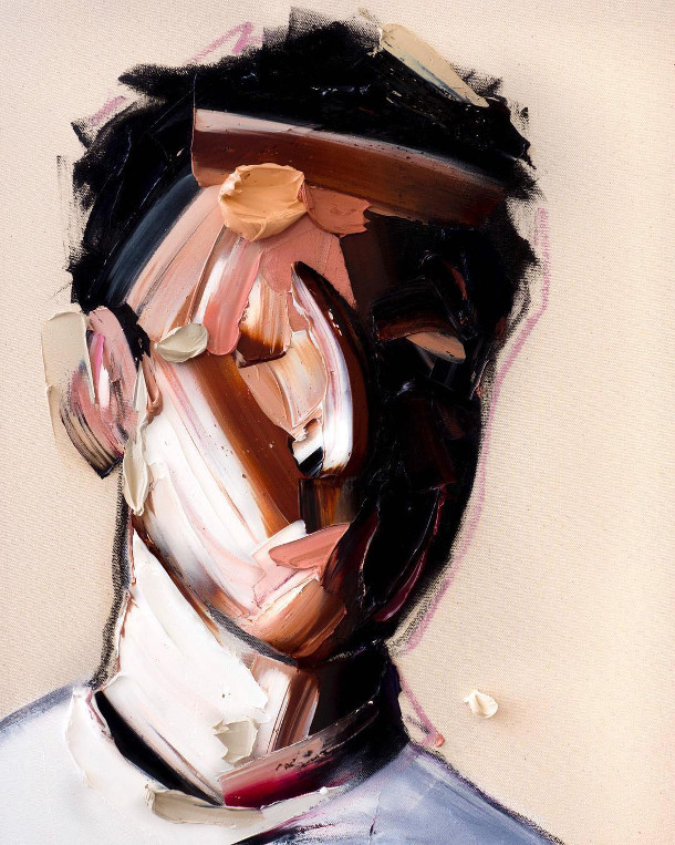 onvolmaakte-portretten-4