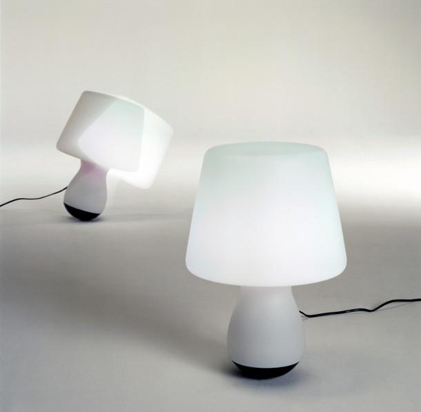 paddenstoel-lamp-2