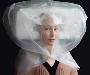 renaissance-kostuums-verpakkingsmateriaal