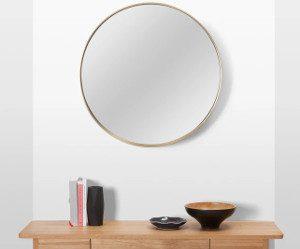 alana-ronde-spiegel
