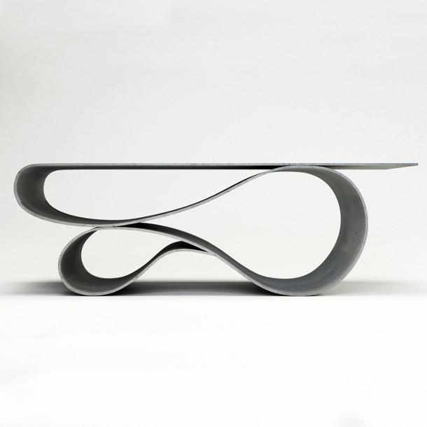 betonnen-meubelcollectie-2