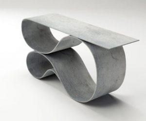 betonnen-meubelcollectie