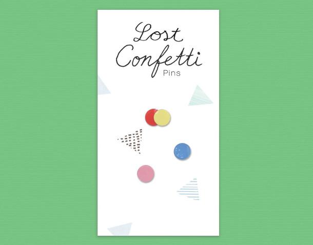 confetti-broches-3