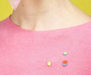 confetti-broches