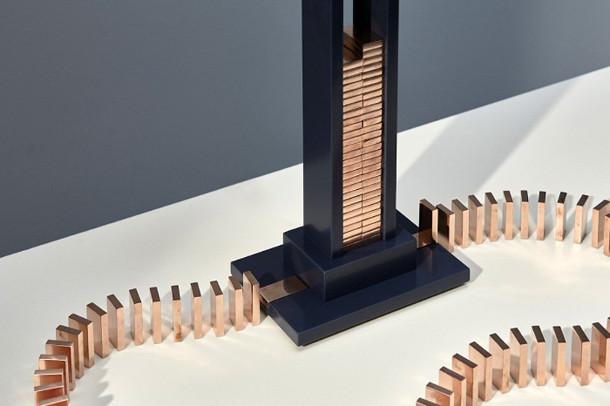 lamp-domino-2