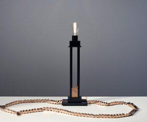 lamp-domino