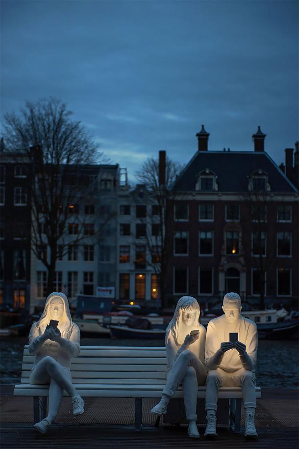 lichtsculptuur-amsterdam-4