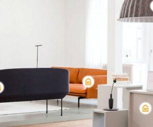 online-interieurplatform-cafedeco