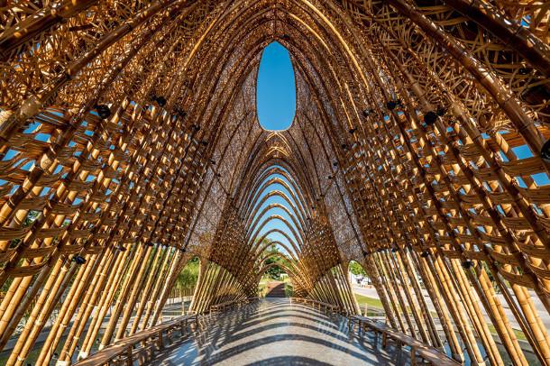 bamboe-paviljoen.jpg-3