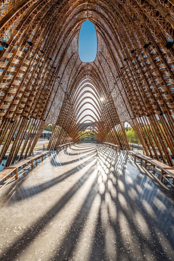 bamboe-paviljoen.jpg-5